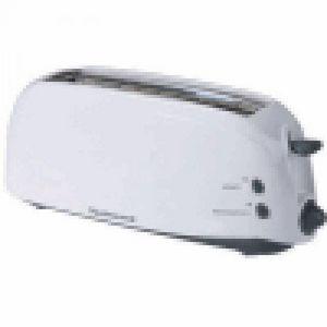 TECHWOOD - grille-pain 1 fente techwood tgp200 - Toaster