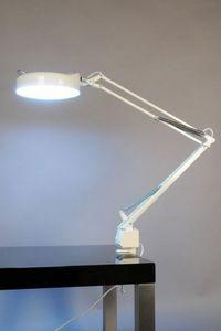 RIETVELD -  - Schreibtischlampe