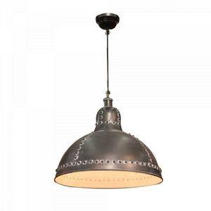 OPEN EN VILLE -  - Deckenlampe Hängelampe