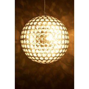KOKOON DESIGN - suspension design nitro - Deckenlampe Hängelampe