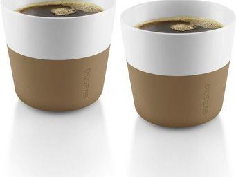 Eva Solo - 2 gobelets à café lungo - Kaffeetasse