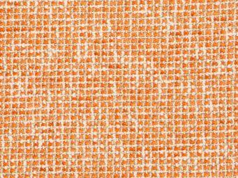 GLANT - couture tweed n.10/coral/bone - Sitzmöbel Stoff
