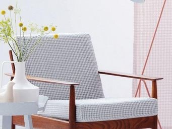 Creation Baumann -  - Sitzmöbel Stoff