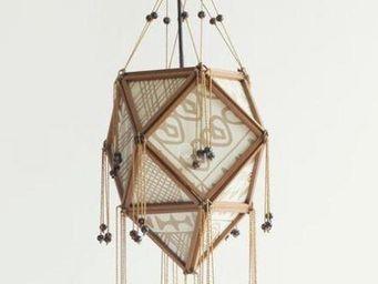 Fortuny -  - Deckenlampe Hängelampe