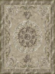 Illulian -  - Moderner Teppich