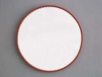 BETHAN GRAY - stud mirror - Spiegel