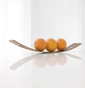 Wildspirit -  - Früchteschale