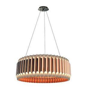 DELIGHTFULL - galiano_ - Deckenlampe Hängelampe