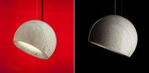 MANOOI  light creations - geo - Deckenlampe Hängelampe