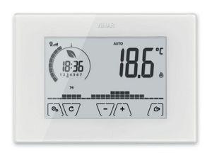 VIMAR -  - Programmierborer Thermostat