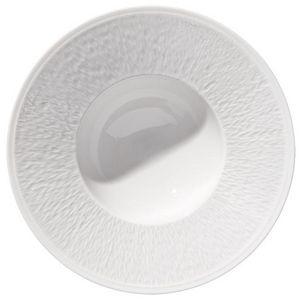Raynaud - mineral - Tiefer Teller