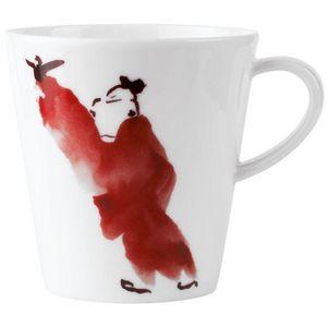 Raynaud - marquises et mandarins - Mug
