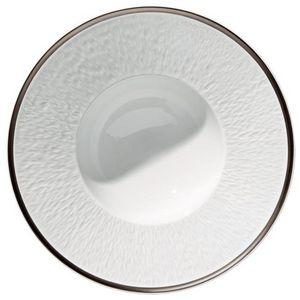 Raynaud - mineral platine - Tiefer Teller