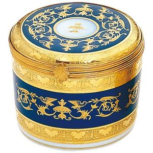 Raynaud - pompei - Kerzen Box