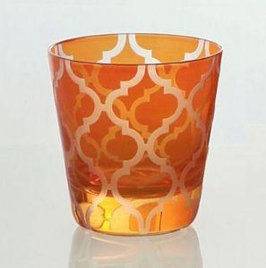 Artel - arabesque - Wodkaglas