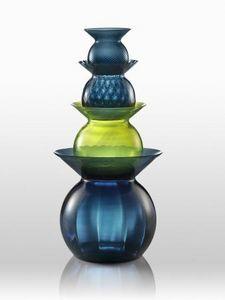 ATELIER NASONMORETTI -  - Vasen