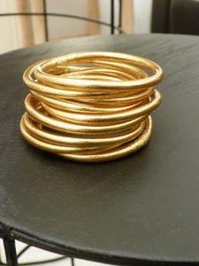 BAAN -  - Armband