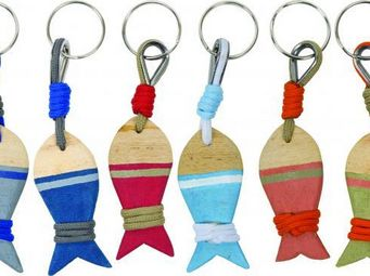 Batela -  - Schlüsselanhänger