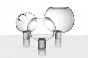 BOMMA -  - Vasen
