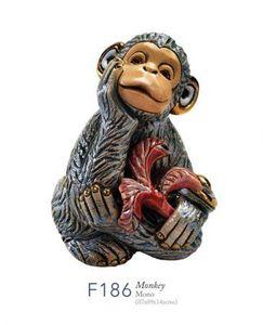 DE ROSA -  - Figürchen