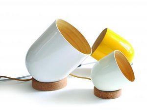 EKOBO -  - Tischlampen