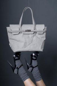 ESSENT'IAL -  - Handtasche