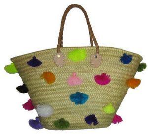 Etincelles -  - Einkaufstasche