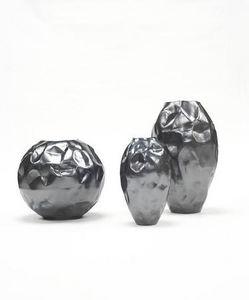 FdC FAÏENCERIE DE CHAROLLES -  - Vase