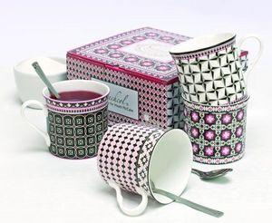 SAFARI -  - Mug