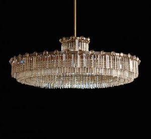 Lobmeyr -  - Leuchter
