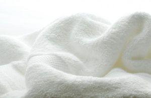 ORIM -  - Handtuch