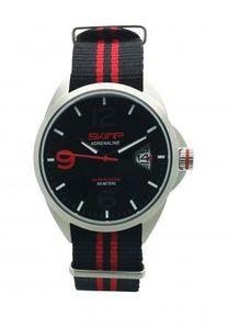 SKIMP -  - Uhr