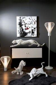 Socadis -  - Skulptur