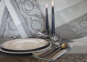 Texteis Iris -  - Viereckige Tischdecke