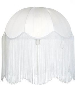BOBOBOOM -  - Kuppel Schatten