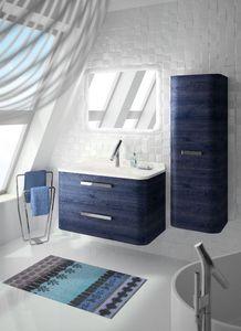 Ambiance Bain -  - Waschtisch Möbel