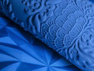 Arte - enigma- - Wandverkleidung