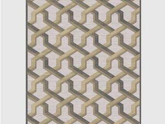 Gancedo -  - Moderner Teppich