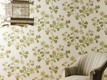 Little Greene -  - Tapete
