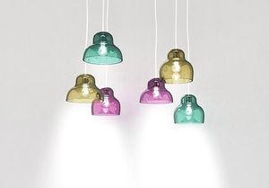 Innermost -  - Deckenlampe Hängelampe