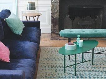 Toulemonde Bochart -  - Moderner Teppich