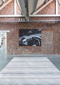 JOV -  - Moderner Teppich