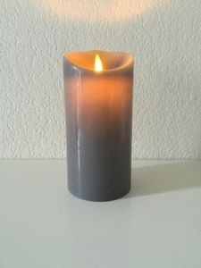Flamina -  - Led Kerze