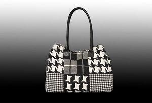 FRATI -  - Handtasche