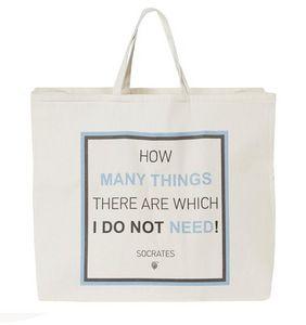 SOPHIA - things - Einkaufstasche
