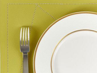 Tassin -  - Tischset