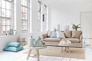 RIVERDALE -  - Sofa 2 Sitzer