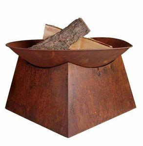 Esschert Design -  - Feuerstelle