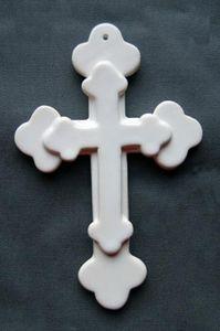 BOURG JOLY MALICORNE -  - Kreuz