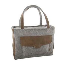 Dorothee Lehnen -  - Handtasche